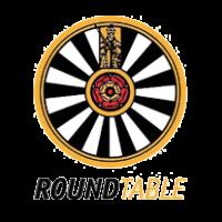 Round_Table_(club_logo)2